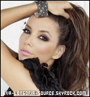 Photo de Eva-Longoria-Source