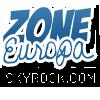 Zone-Europa