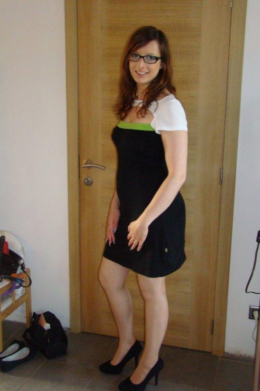 24 ans;)