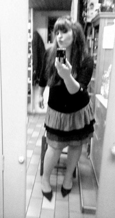 ★*•.•*★.◘•○oO »  MisS_MonaCo37« .◘•○oO.★*•.•*★