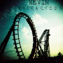 Photo de kevin-attraction