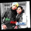 Me And SoMi