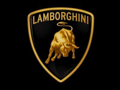 Connu le plus beau logo du monde - Blog de emilemurcielago QA58