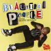 F.A.M.E / Beautiful People (feat. Benny Benassi) (2011)