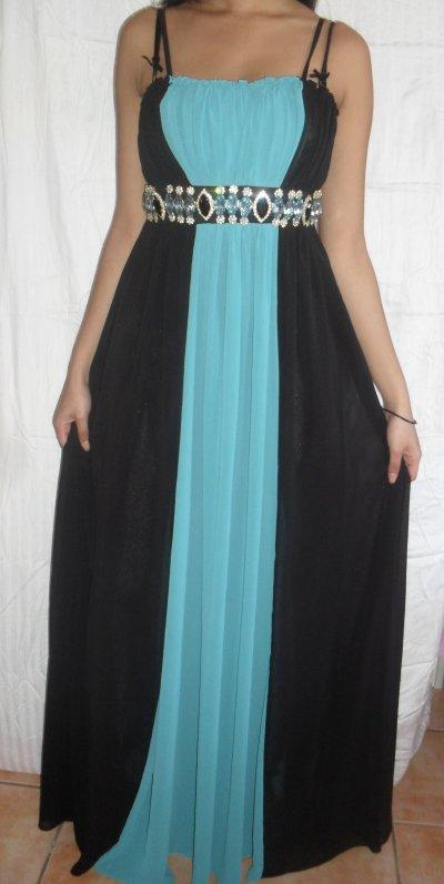Robe de soirée et robe habillé en vente