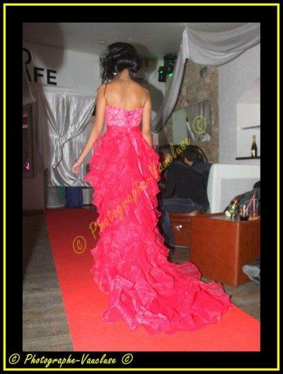 robe prestigieuse en location et en vente