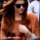 Photo de Holland-Rodeen