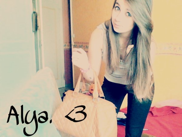 Diirectiion Shoppiing ! <3 #Eux.Seul.Compte.A.Mes.Yeux#