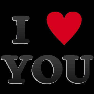 *** coeur d'amour *** - 129