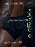 Photo de randy-orton-36