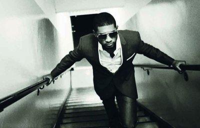C Usher