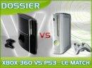 Photo de xbox360--PS3-Actu