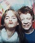 2001 (Shoots) - TRL Photobooth