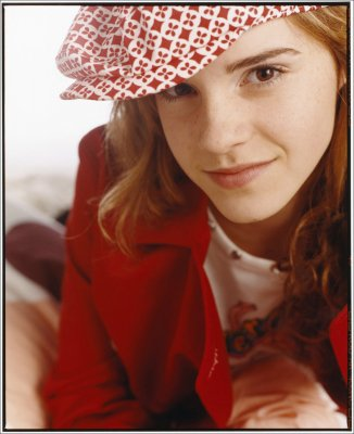2004 (Shoots) - YM Magazine [Jonathan Skow]