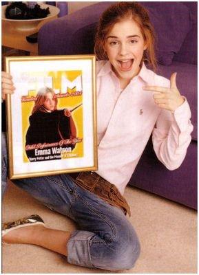 2004 (Shoots) - Total Film Magazin [Ray Burmiston]