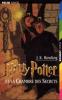 J.K Rowling - Harry Potter et la Chambre des Secrets