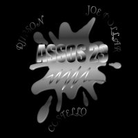 Assos23 (2010)