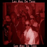 Album / Mecs de tess (2010)