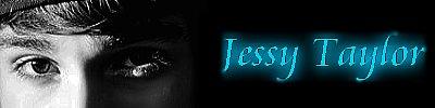JESSY TAYLOR