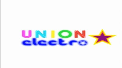 UNION ELECTRO  2 years team