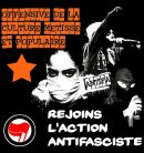 Photo de antifa-du-nord