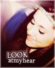 lookatmyheart