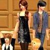 Spell-Sims
