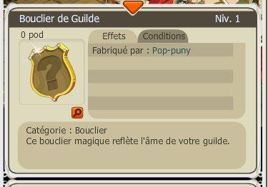 Article 3 - Prêt / Goultarminator III / Zobal / Coup de poker.