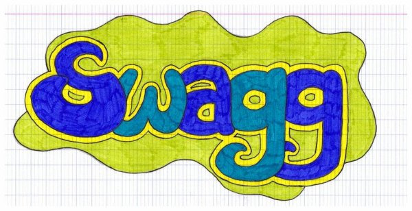 Swagg-Millionnaire