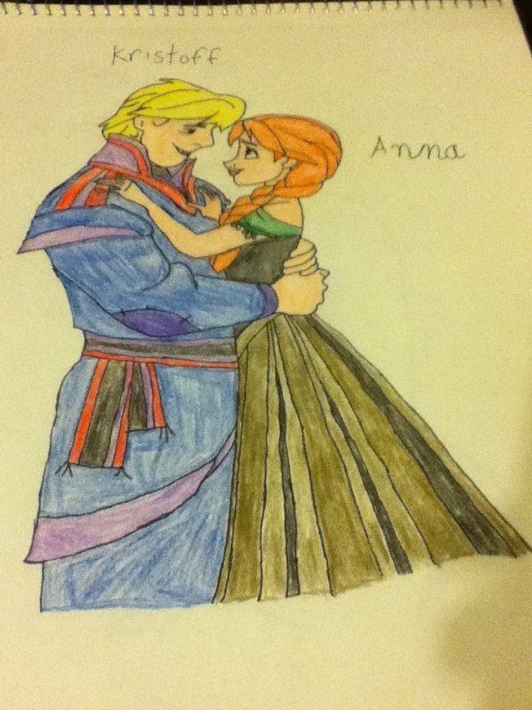 dessin que je fait 2