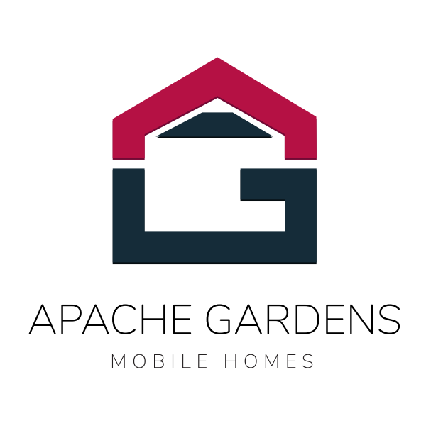 Apache Junction Mobile Home