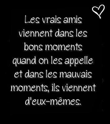 Les Amies... ☼