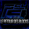 4ème DIMENSION / RETOUR DES BLOCKS (2013)