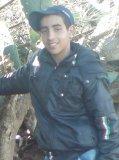 Photo de abd-el---ilah