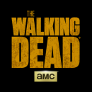 Photo de TWD-TheWalkingDead