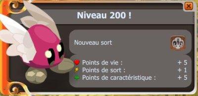 Le 200 de l'eni :)