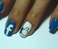 Retrouvez OnceUponATime sur ---> Facebook