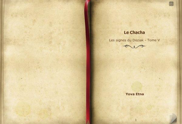 Le Chacha