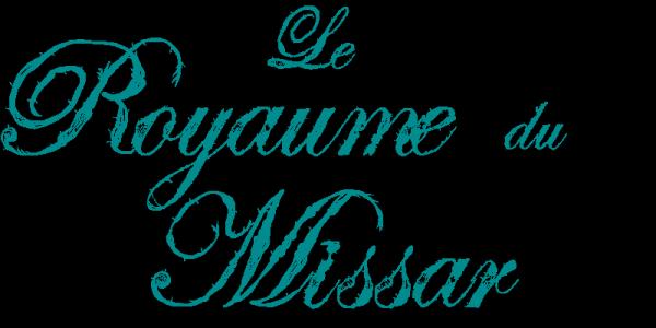 Le royaume du Missar
