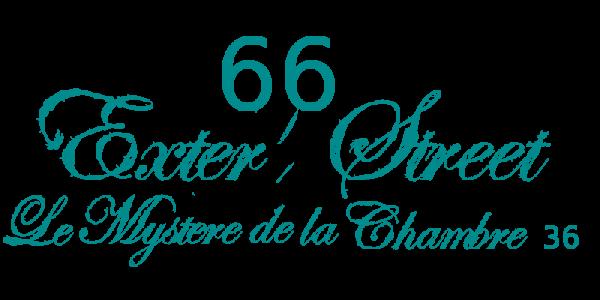 66 Exter Street