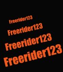 Pictures of Freerider123