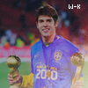 Photo de watch-kaka