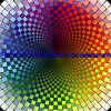 Bienvenue Sur Mon Blog d'Illusions