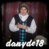 danyde18