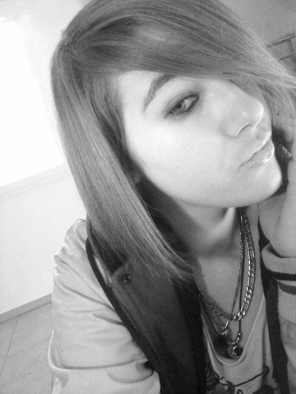 Maarion . ♥