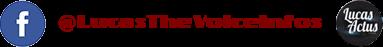 #DEBRIEF: Les auditions à l'aveugle, partie 1/7