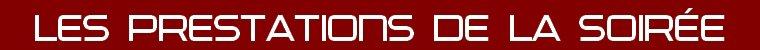 #DEBRIEF: Les auditions à l'aveugle, partie 2/7
