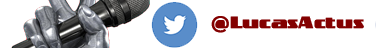 #DEBRIEF: Les battles, partie 2/3 #TheVoice