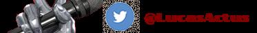 #DEBRIEF: La demi-finale