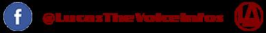 #DernièresMinutes : Découvrez la bande annonce de The Voice 7 !